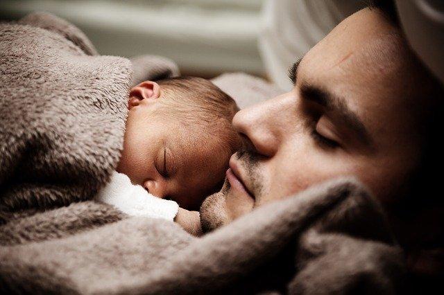 vaderschapstest-bestellen